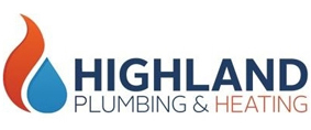 Highland Plumbing and Heating
