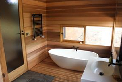 Bathroom Plumbing Melbourne