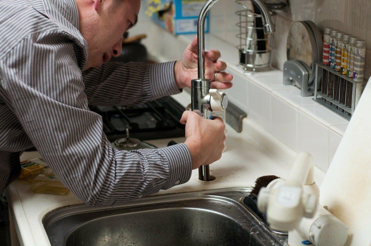 Best 10 Plumbing Tips