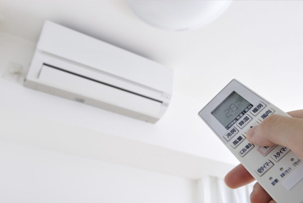 Melbourne Split Air Conditioning Installation