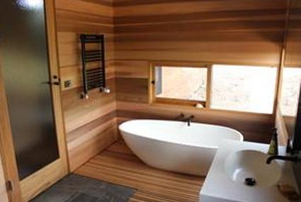 Bathroom Plumbing Melbourne