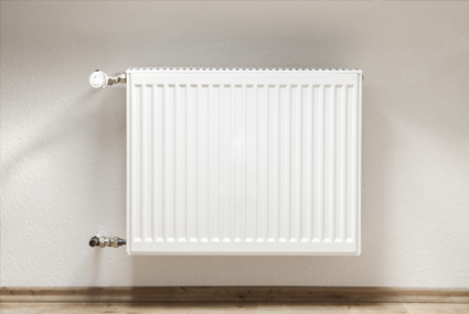 Domestic Heating and Cooling Installation